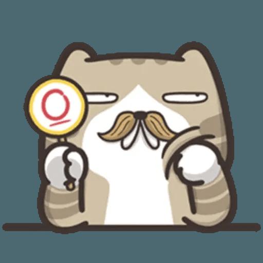 juaijuai2 - Sticker 11