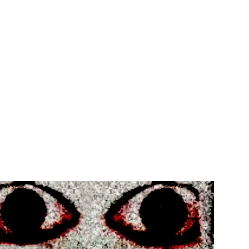 bdtrp - Sticker 22