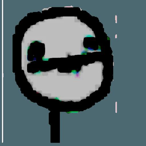 bdtrp - Sticker 24
