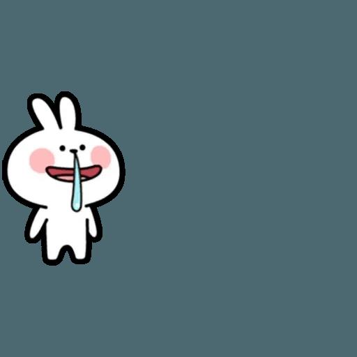 Hehe - Sticker 7