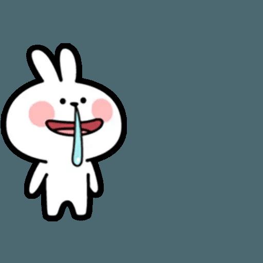Hehe - Sticker 5