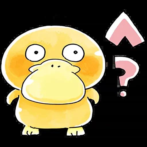 Pokemon 1 - Sticker 29