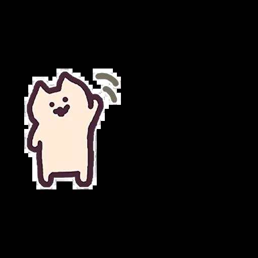 009 - Sticker 13