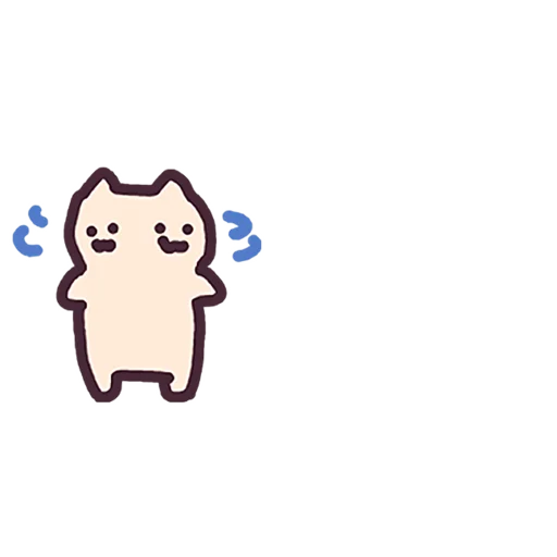 009 - Sticker 11