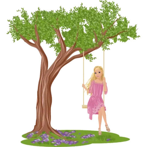 Barbie - Sticker 13