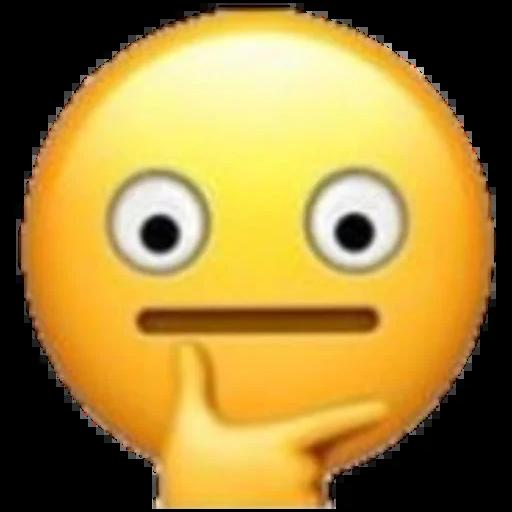 Fucking emojis 3 - Sticker 29