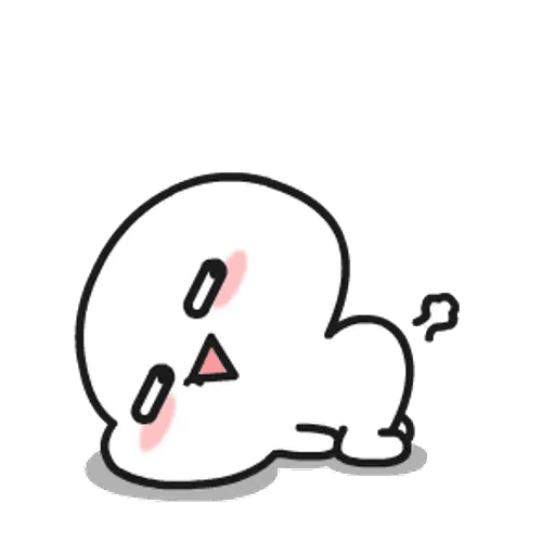 乖巧寶寶 1 - Sticker 13