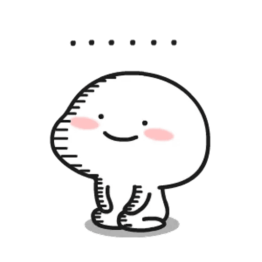 乖巧寶寶 1 - Sticker 11
