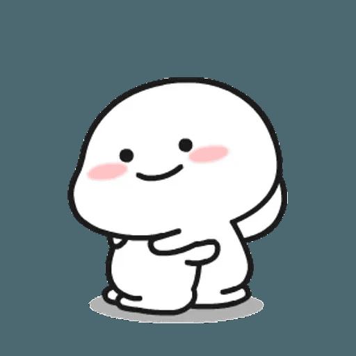 乖巧寶寶 1 - Sticker 17