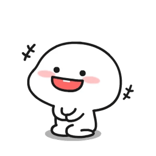 乖巧寶寶 1 - Sticker 8