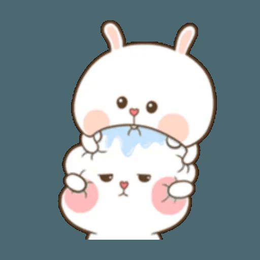TuaGom1 - Sticker 30