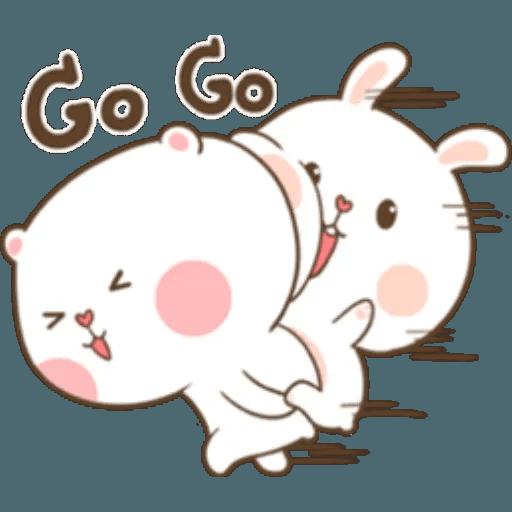 TuaGom1 - Sticker 23