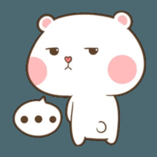 TuaGom1 - Sticker 18