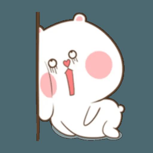 TuaGom1 - Sticker 26