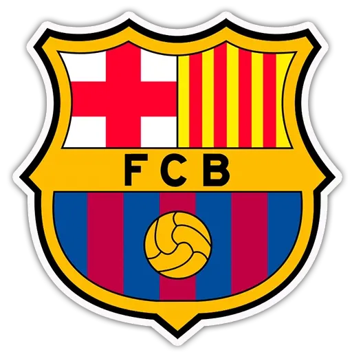 Football - Sticker 9