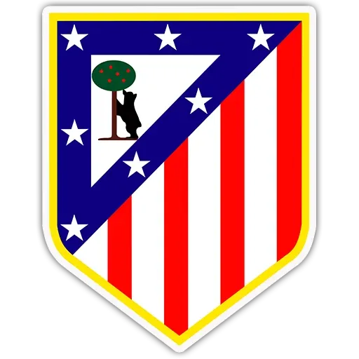 Football - Sticker 8