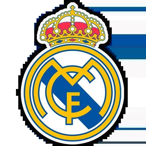 Football - Sticker 7
