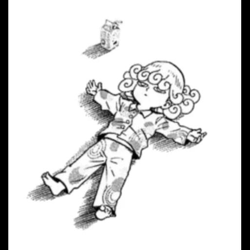 Jojo - Sticker 21