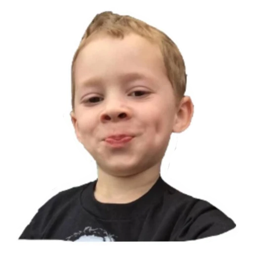 memes - Sticker 29