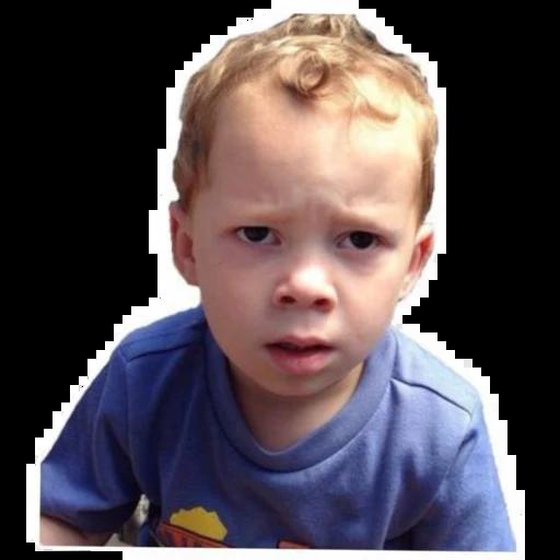 memes - Sticker 7