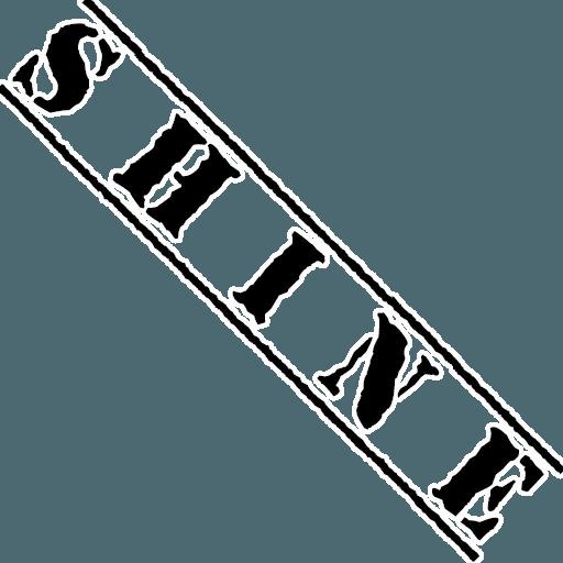 Phrases - Sticker 2