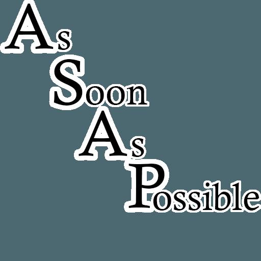 Phrases - Sticker 13