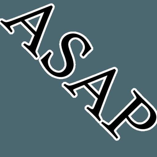 Phrases - Sticker 5