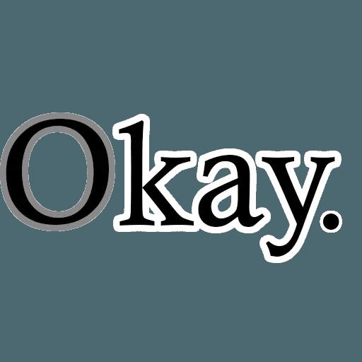 Phrases - Sticker 11