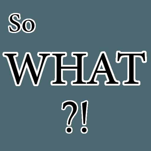 Phrases - Sticker 6
