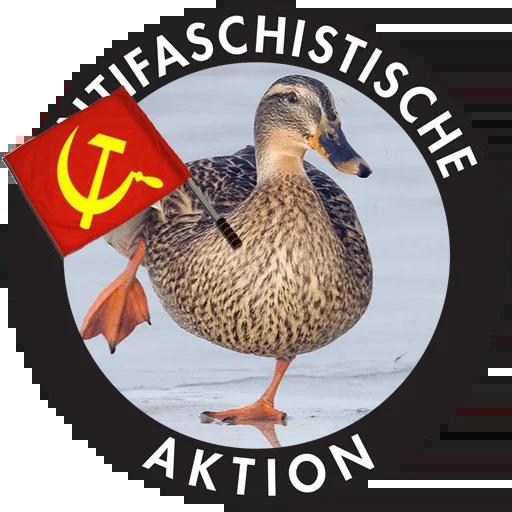 trash - Sticker 2